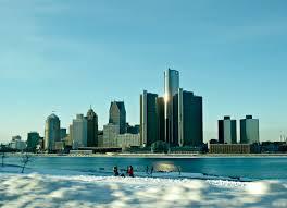 Jolly Pumpkin Traverse City Haunted by Detroit U0026 Michigan Life In Leggings Life In Leggings