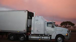 100 Truck Moving Companies Florida Top Best Cross Country Movers
