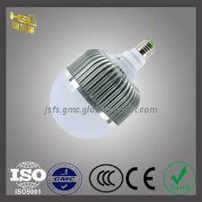 hel g120 s20 01 china g120 2700k 3000k e40 e27 20w led bulb warm