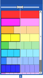 Virtual Algebra Tiles For Ipad by Learning Tools