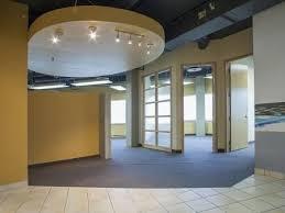 bureau a louer voir 74 espaces de bureaux à louer laval local à louer région de