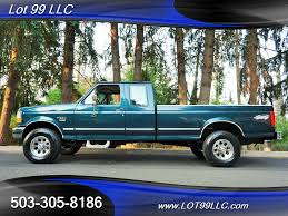 1996 Ford F-250 XLT 4X4 7.3L POWERSTROKE Diesel 1 OWNER Super Cab ... Used Trucks For Sale By Owner Bestluxurycarsus Commercial And Trailers For Worldwide Equipment Truck Sale 2000 Ford F250 In Lodi Sckton Ca Park Sell New Dealership Bsenville Il Roesch Tractor On Cmialucktradercom Wikipedia Ameritruck Llc Vehicles Find The Best Pickup Chassis Box Craigslist Latest News About Sutherland Chevrolet Nicholasville Wash Systems Retail Interclean