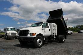 Chip & Dump Trucks - Page 5 2015 Ford F750 Dump Truck Insight Automotive 2019 F650 Power Features Fordcom 2009 Xl Super Duty For Sale Online Auction Walk Around Youtube Wwwtopsimagescom 2013 Ford Dump Truck Vinsn3frwf7fc0dv780035 Sa 240hp Model Trucks With Off Road As Well 1989 F450 Or Used Chip Page 5 1975 Dumping 35 Ford Ub1d Fordalimbus 2000 Dump Truck Item L3136 Sold June 8 Constr F750 4x4 F 750