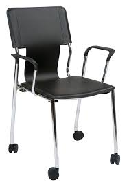 Home Office Desk Chair Ikea by Furniture Comfortable And Stylish Addition For Your Home Office