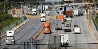 100 Trucking Deregulation Business Insider On Twitter A New Trucking Deregulation