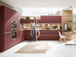 moderne küchen entdecken und planen die möbelfundgrube