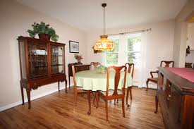 Kvo Cabinets Inc Ammon Id by 100 The Dining Room Inwood Wv Candace Lately Princeton