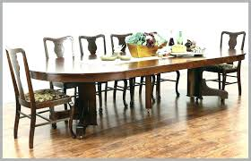 The Best Dining Room Sets Sears Table Round