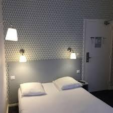 inter hotel au patio morand inter hotel au patio morand deals booking bh wego