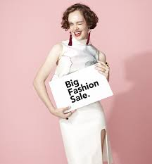 100 Designer Warehouse Sales Melbourne Cult Clearance Big Fashion Sale