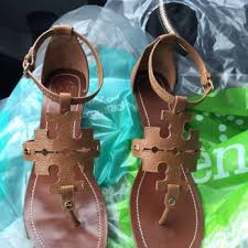 tory burch shoes nordstrom rack