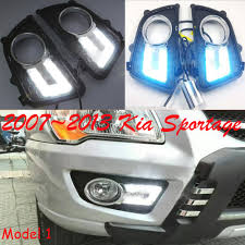 buy kia sportage fog lights and get free shipping on aliexpress