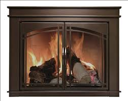 How To Put Out Fire Burning In An Electric Fireplace