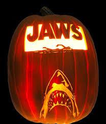 Easy Tardis Pumpkin Stencil by 41 Best Carved Pumpkins Images On Pinterest Halloween Crafts