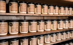 Murray Pumpkin Patch Bakersfield by Find A Store 1803 Candles 1803 Candles