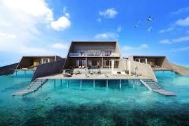 100 Taj Exotica Resort And Spa And Flic En Flac