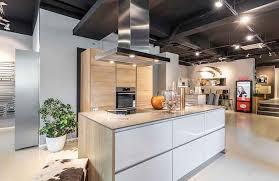 ihr küchenstudio aus planegg küchentreff bickelhaupt