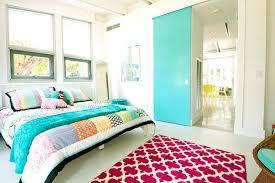 chambre de fille ikea chambre fille ado chambre ado fille coloraces decoration chambre