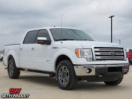 Used 2013 Ford F-150 Lariat 4X4 Truck For Sale In Pauls Valley, OK ... Review Ford F150 Trims Explained Waikem Auto Family Blog Fordf150ffatruck 2013 Blue And White Classic Trucks Used Camburg Suspension Fox Racing Shocks 1 Ford Fx4 Diminished Value Car Appraisal Reviews Rating Motor Trend Lariat Supercrew At Michianas Store Serving South Svt Raptor Supercab Editors Notebook Automobile 2014 Xlt Xtr Supercrew 35l V6 Ecoboost 20in Wheels Blackvue Dr650gw2ch Dual Lens Dash Cam Installation