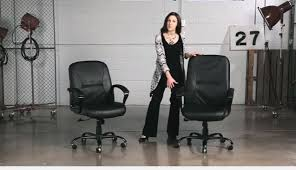 Zenergy Ball Chair Canada by Office And Work Chairs For Sale Ergonomic Chairs High Capacity