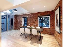 100 Loft Style Home Decoration Industrial House Plans S For Sale