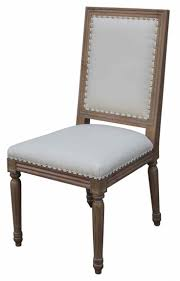 Braxton Culler Furniture Replacement Cushions by Best 25 Upholstered Dining Room Chairs Ideas On Pinterest