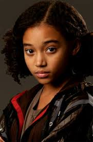 Hit The Floor Wikia by Rue The Hunger Games Wiki Fandom Powered By Wikia
