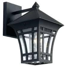 seagull lighting fixtures nautical kitchen lighting fixtures