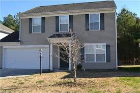 3 Bedroom Houses For Sale by Charlotte Nc 3 Bedroom Homes For Sale Realtor Com
