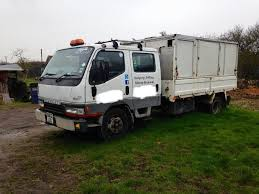 Mitsubishi Canter | In Burnham-on-Crouch, Essex | Gumtree Tow Trucks New For Sale Crouch Recovery In Action Bendy On Tow Youtube A Crouch And Fitzgerald Steamer Truck Crouch Military Sales 2nd Hand Vehicle Recovery Truck Companies Keep Busy During Ice Storm The Marooka Cool Pinterest The Worlds Best Photos Of And Leicester Flickr Hive Mind Thomas1710s Favorite Photos Picssr Newest Breakdown Truck Stock Images Alamy