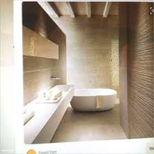 56 bath ideen badezimmerideen badezimmer badezimmer