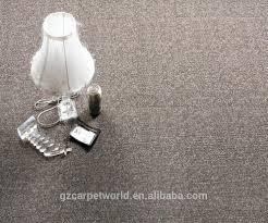 air base tile and carpet millsboro carpet