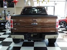 Listing ALL Cars   2011 FORD F-150 LARIAT Listing All Cars 2011 Ford F150 Lariat Laras Trucks Mall Of Ga Showroom Youtube Used Car Dealership Near Buford Atlanta Sandy Springs Roswell Truck Inc For Sale Ga Find Your Next El Compadre Pickup Doraville Dealer 2003 Chevrolet Tahoe Ls