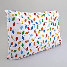 Boscovs Outdoor Furniture Cushions by Ashley Cooper Christmas Lights Percale Sheet Set Boscov U0027s