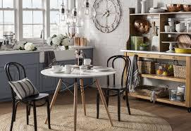 Full Size Of Kitchen Ideaswhite Cabinet Rustic Design Modern Pinterest