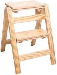 BJLWTQ Foldable Step Stool Ladder Stool Wood Multifunction Non-Slip ... Folding Step Stool Plans Wooden Foldable Ladder Diy Wood Library Top 10 Largest Folding Step Stool Chair List And Get Free Shipping 50 Chair Woodarchivist Costzon 3 Tier Nutbrown Cosco Rockford Series 2step White 225 Lb Vintage Reproduction Amish Made Products Two Big With Woodworkers Journal Convertible Plan Rockler Kitchen Lj76 Advancedmasgebysara 42 Custom Combo Instachairus Parts Suppliers Detail Feedback Questions About Plastic