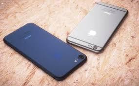 Apple reveals iPhone 7 iPhone 7 Plus prices in India