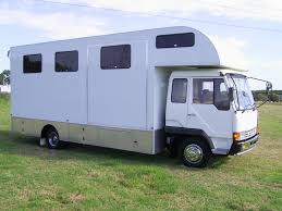 Trucks For Sales: Horse Trucks For Sale Used Commercials Sell Used Trucks Vans For Sale Commercial Horse Truck Mitsubishi Fk600 Floats For Sale Nsw South Trucks Horseller Horse In Ireland Donedealie Equine Motorcoach Stephex Horsetrucks Dump Cversions Fleet Sales Ogden Ut The Wkhorse W15 Electric With A Lower Total Cost Of Prestige Transportdicated Safe And Reliable Eqcruiser Builders Of The Finest Luxury Horseboxes Uk
