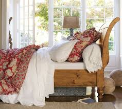 Pottery Barn Master Bedroom by 26 Best Master Bedrooms By Pottery Barn Australia Images On