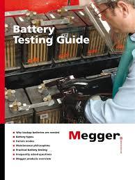 batterytestingguide ag en v04 pdf battery electricity
