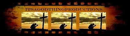 It s a God Thing Productions