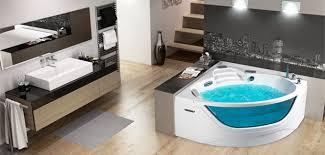 chambre baignoire balneo tasty salle de bain baignoire balneo id es chambre calypso 145 ok1