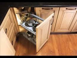 17 design for corner kitchen cabinet creative fresh interior
