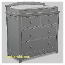 furniture wonderful changing table dresser ikea baby changing