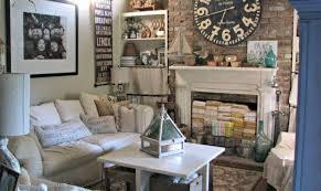 Cottage Livingroom Small Cottage Living Room Facemasre House Plans 153574