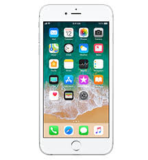 iPhone 6s Plus Apple iPhone 6s Reviews Tech Specs & More