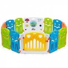 table activité bébé avec siege jouets educatifs pour l eveil de bébé 6 mois 9 mois 12 mois et