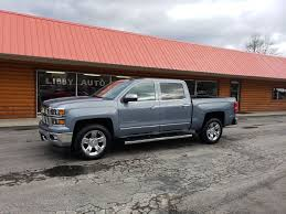 Used Cars For Sale Libby MT 59923 Libby Auto Sales Used 2017 Nissan Frontier For Sale Butte Mt Mt Brydges Ford Dealership New Cars Trucks And Suvs In Joy Pa For Billings 59101 Auto Acres In Bozeman 59715 Autotrader Libby 59923 Sales Montana On Buyllsearch Great Falls 59405 King Motors Missoula County Preowned Near Rv Dealer Jayco And Starcraft Rvs Big Sky Inc