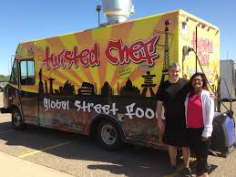 Top Five Alberta Food Trucks Outside Of Edmonton And ... Welcome To The Nashville Food Truck Association Nfta Churrascos To Go Authentic Brazilian Churrasco Backstreet Bites The Ultimate Food Truck Locator Caplansky Caplanskytruck Twitter Yum Dum Ydumtruck Shaved Ice And Cream Kona Zaki Fresh Kitchen Trucks In Bloomington In Carts Tampa Area For Sale Bay Wordpress Mplate Free Premium Website Mplates Me Casa Express Jersey City Roaming Hunger Locallyowned Ipdent Nc Business Marketplace
