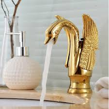 heimwerker produkte für bad küche retro waschtisch